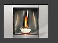Aviso legal cristal vitroceramico chimenea la - Cristal vitroceramico chimenea ...
